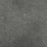 Black on grey (Rothko)